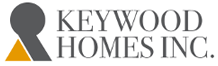 Keywood Homes INC.